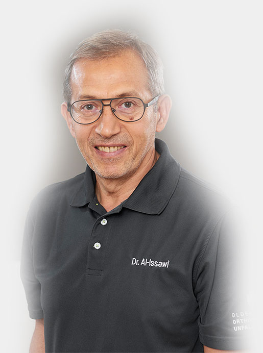 Al Issawi Oldenburg